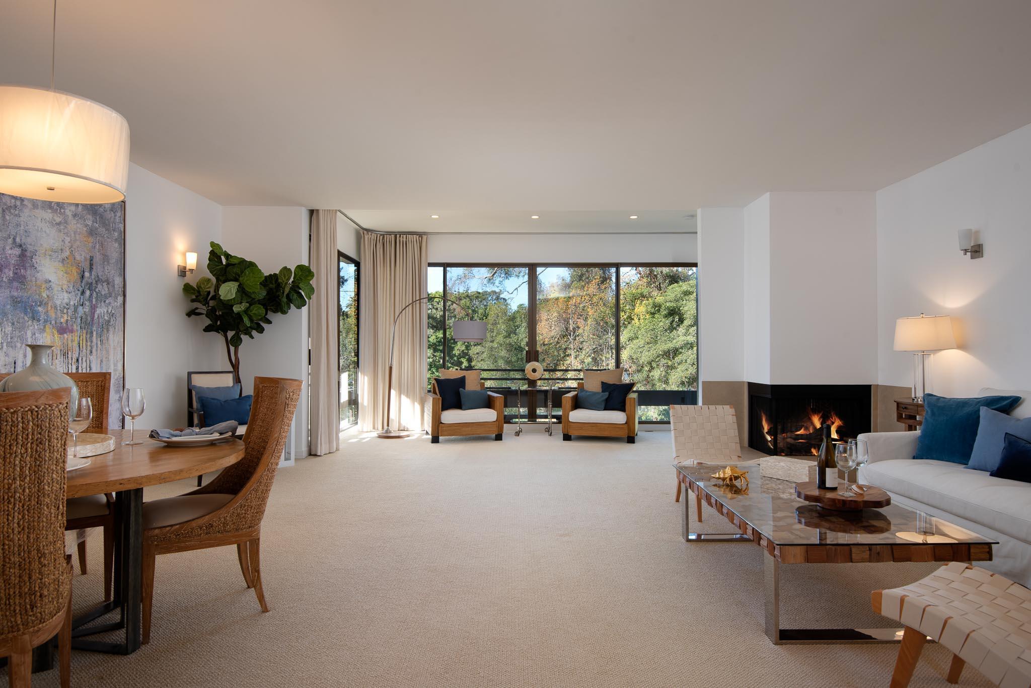 1340  Plaza De Sonadores, Montecito in Santa Barbara County, CA 93108 Home for Sale
