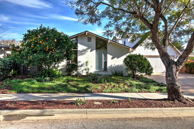 337  Peach Grove Ln, Santa Barbara, California