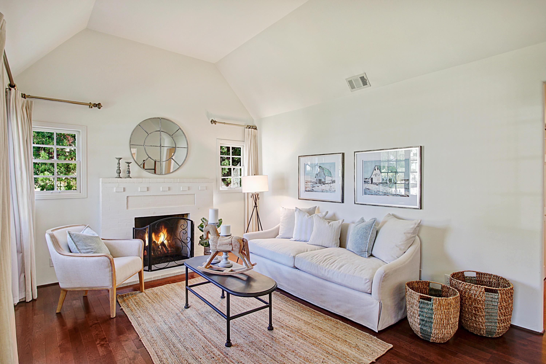 Property photo for 2423 Chapala St Santa Barbara, California 93105 - 19-106