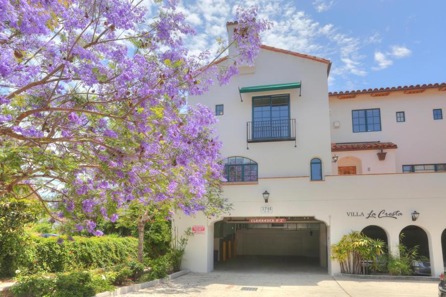 3791  State St, Santa Barbara, California