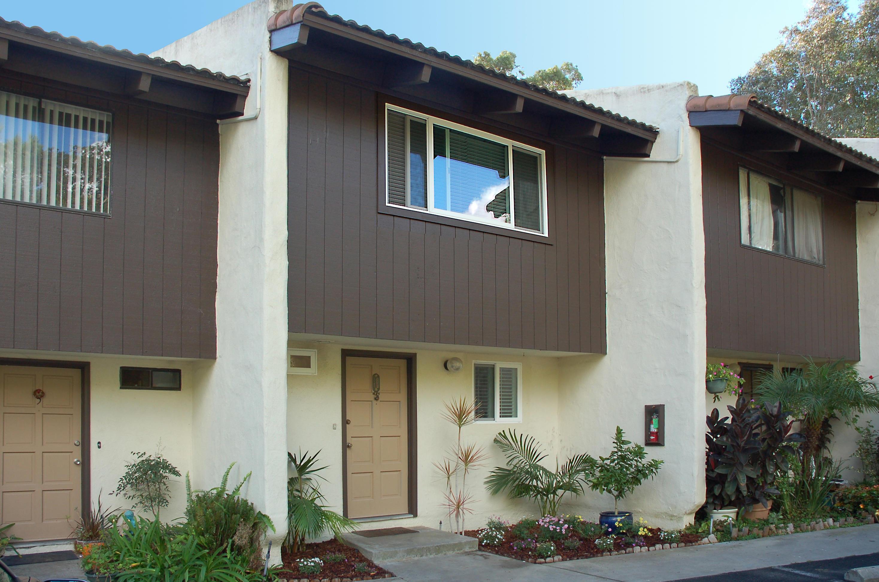 Property photo for 858 Highland Dr #6 Santa Barbara, California 93109 - 19-147