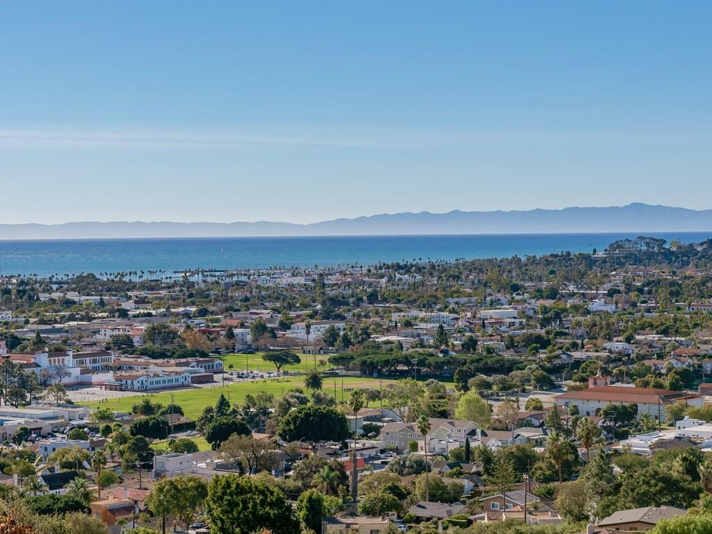 1281  Ferrelo Rd 93103 - One of Santa Barbara Homes for Sale