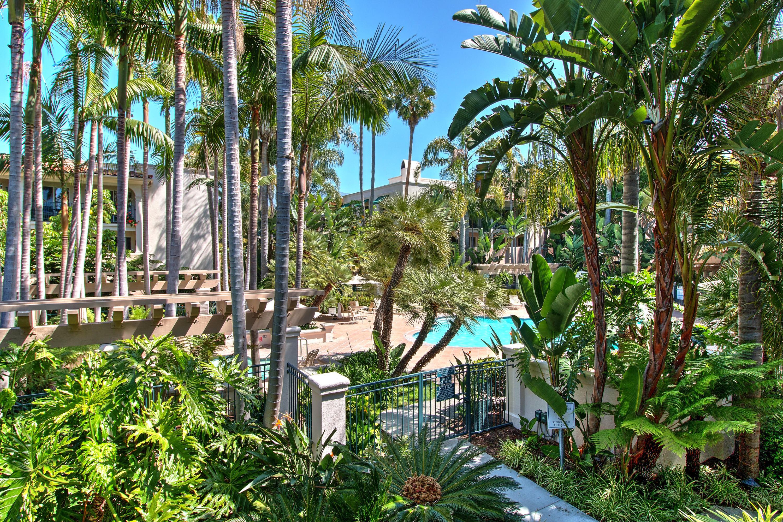 436  Por La Mar Circle, Santa Barbara, California