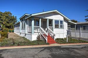 30 Winchester Canyon Rd #11