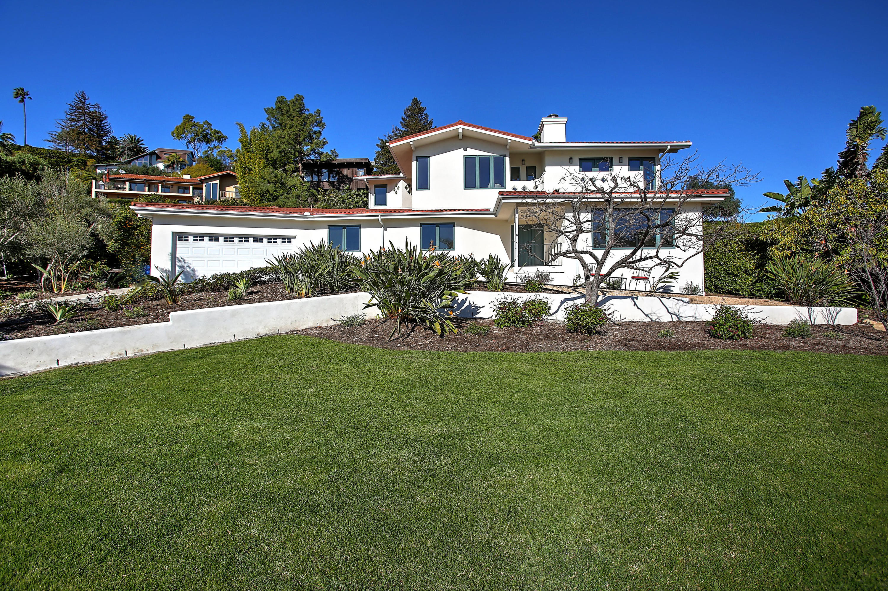 5  Rincon Vista Rd, Santa Barbara, California