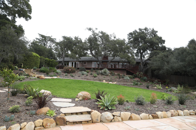 Property photo for 1775 Glen Oaks Dr Montecito, California 93108 - RN-15264