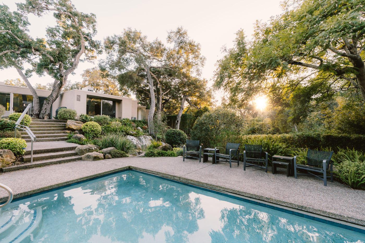 1636  Moore Rd, Montecito, California