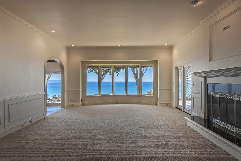 Property photo for 4055 Cuervo Ave Santa Barbara, California 93110 - 19-905