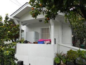 1217 Quinientos Street