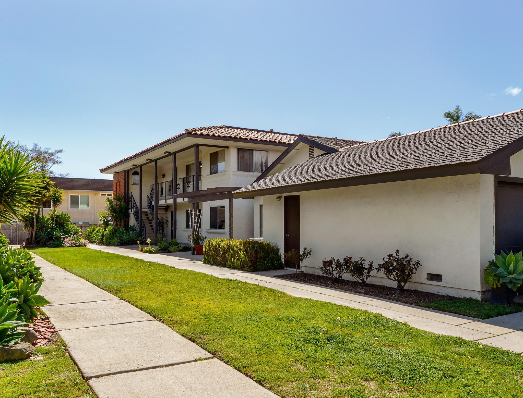 Property photo for 4525 Aragon Dr Carpinteria, California 93013 - 19-978