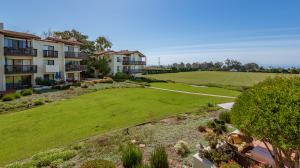 3375 Foothill Rd #422