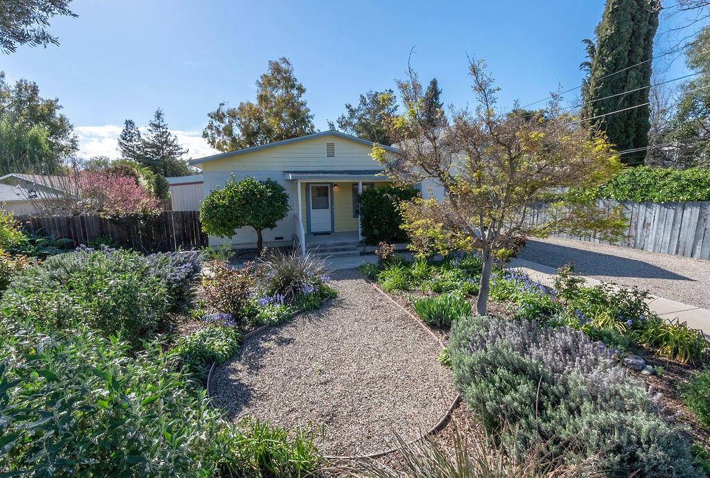 Property photo for 1777 Cottonwood St. Ballard, California 93463 - 19-1180