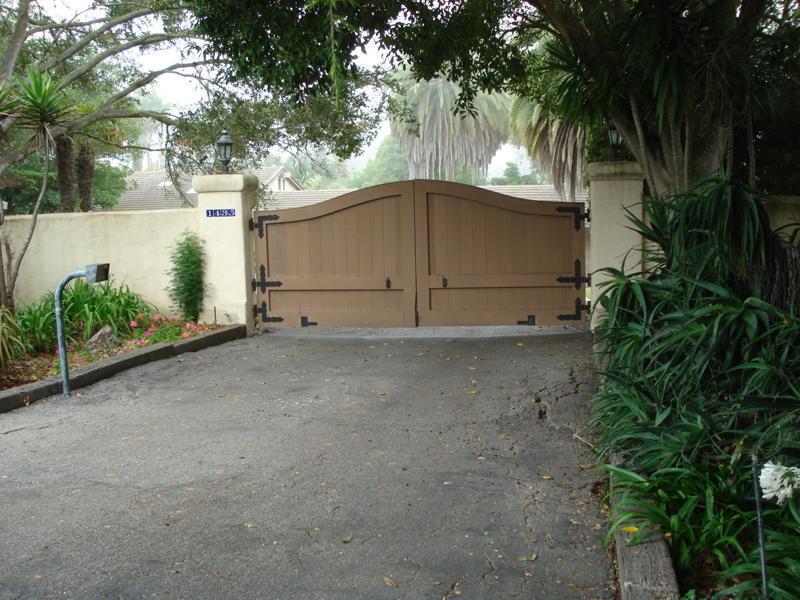 Property photo for 1435 Estrella Dr Santa Barbara, California 93110 - RN-15471