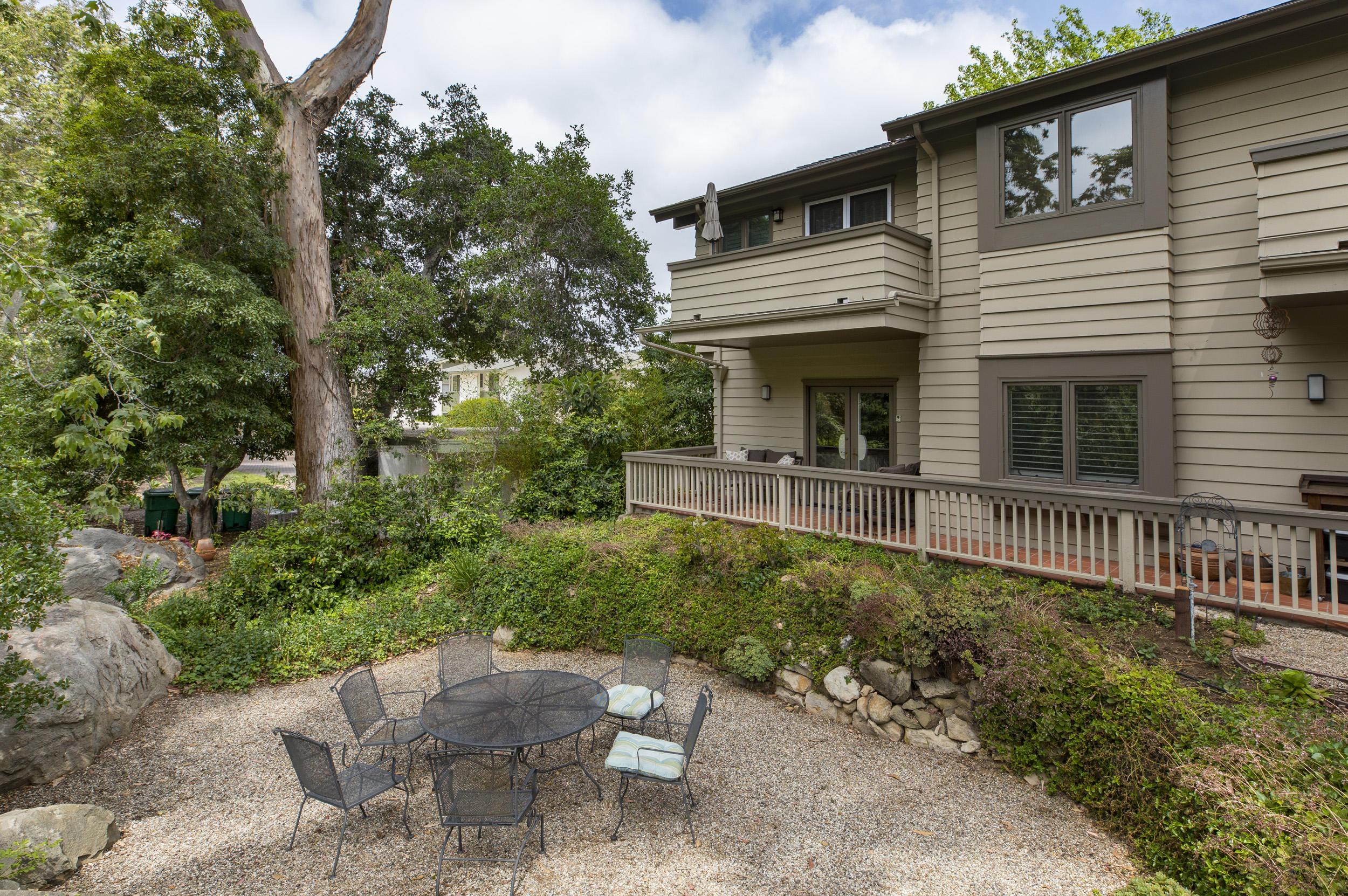 Property photo for 2745 Miradero Dr Santa Barbara, California 93105 - 19-1622