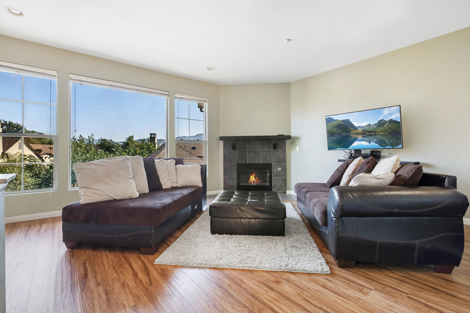 Property photo for 617 Central Ave #3 Buellton, California 93427 - 19-1751