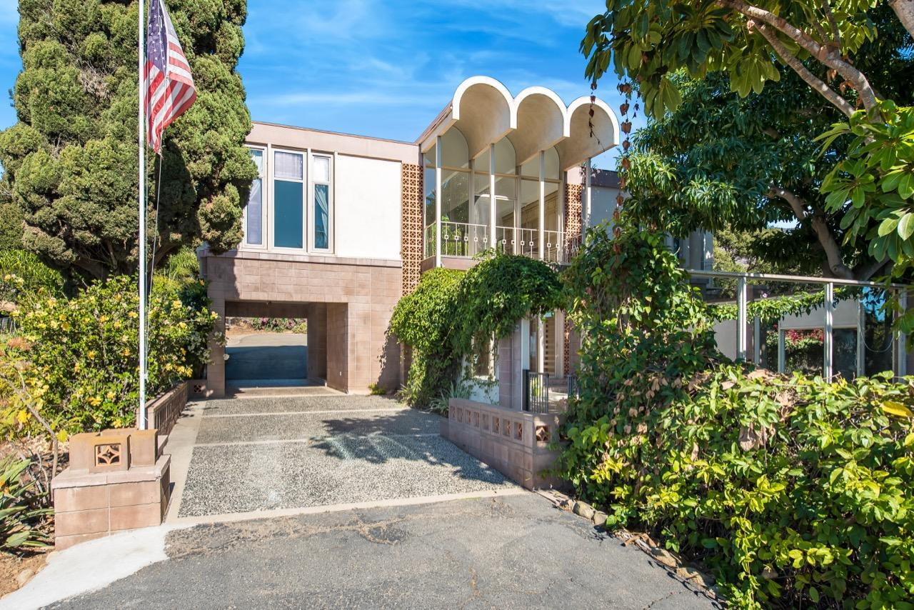 Property photo for Carpinteria, California 93013 - RN-15514