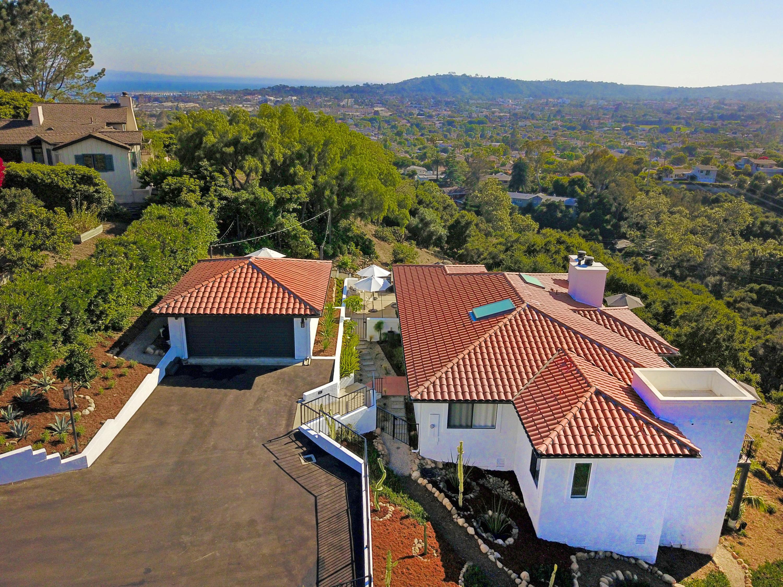 Homes for sale in Santa Barbara, CA - Sun Coast Real Estate