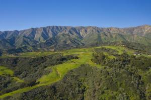 580 Toro Canyon Park