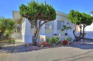 30 Winchester Canyon Rd #63