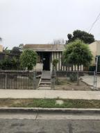 423 Rose Ave