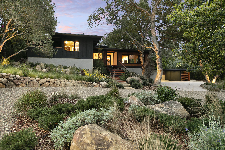 684 Ladera Ln - Montecito, California