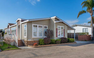 30 Winchester Canyon Rd #105