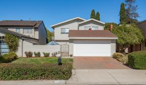 231 Hillview Dr