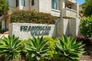 1280 Franciscan Court #5
