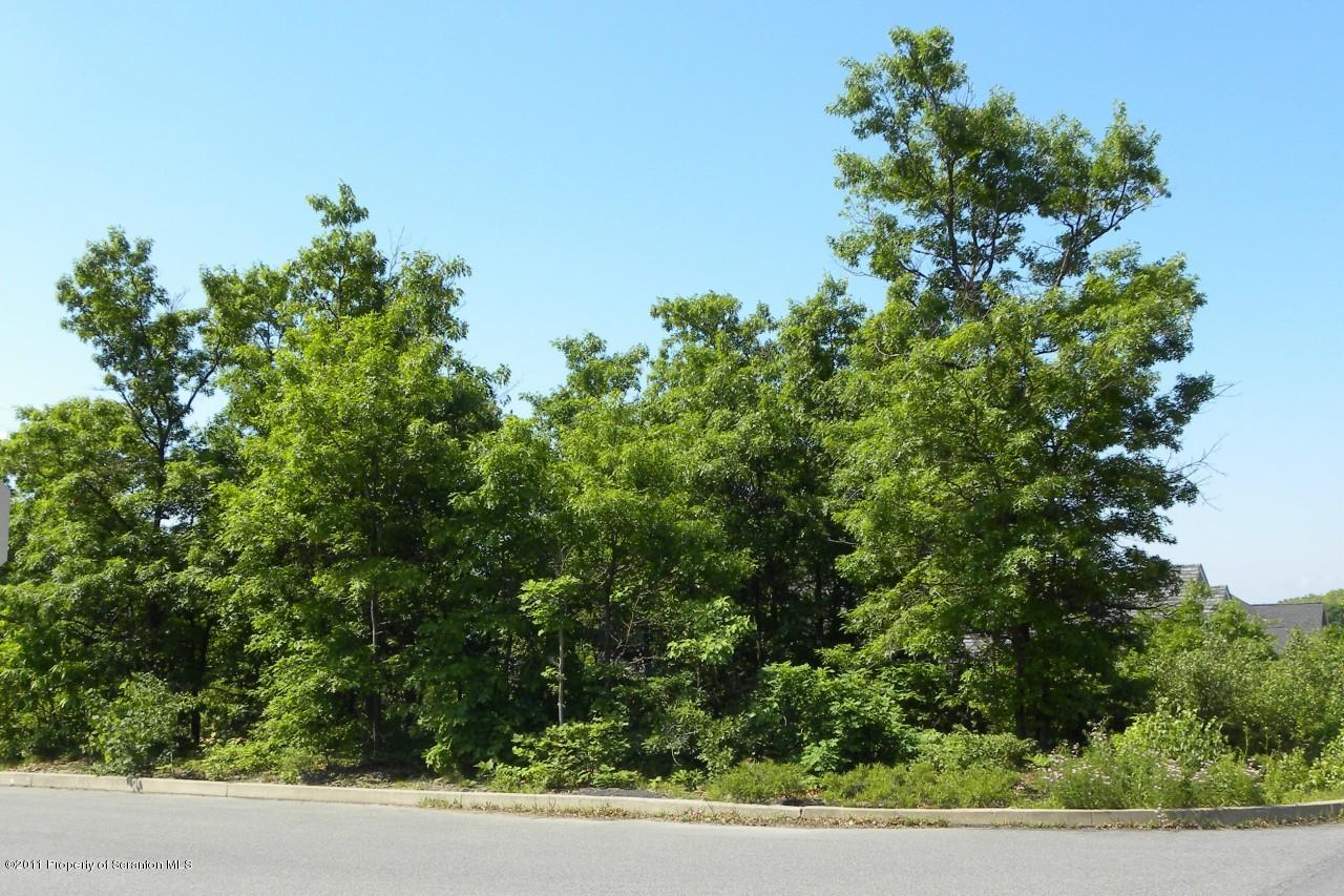 Lot 49 Peggy Drive, Archbald, Pennsylvania 18403, ,Land,For Sale,Peggy,11-3084