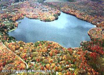 LOT 118 Hemlock Ct., Gouldsboro, Pennsylvania 18424, ,Land,For Sale,Hemlock,10-2731