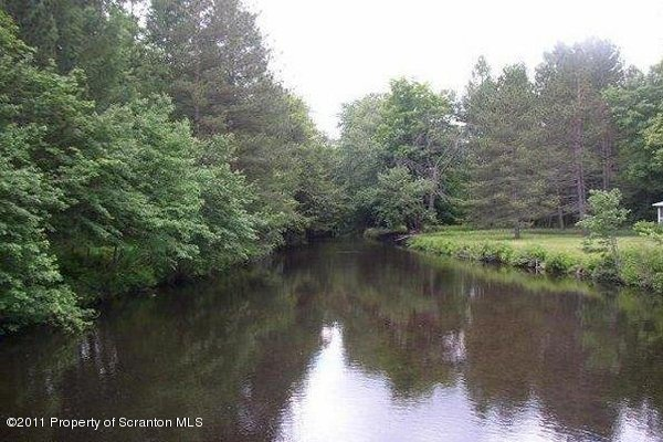 47 Riverfront Way, Gouldsboro, Pennsylvania 18424, ,Land,For Sale,Riverfront,11-4354