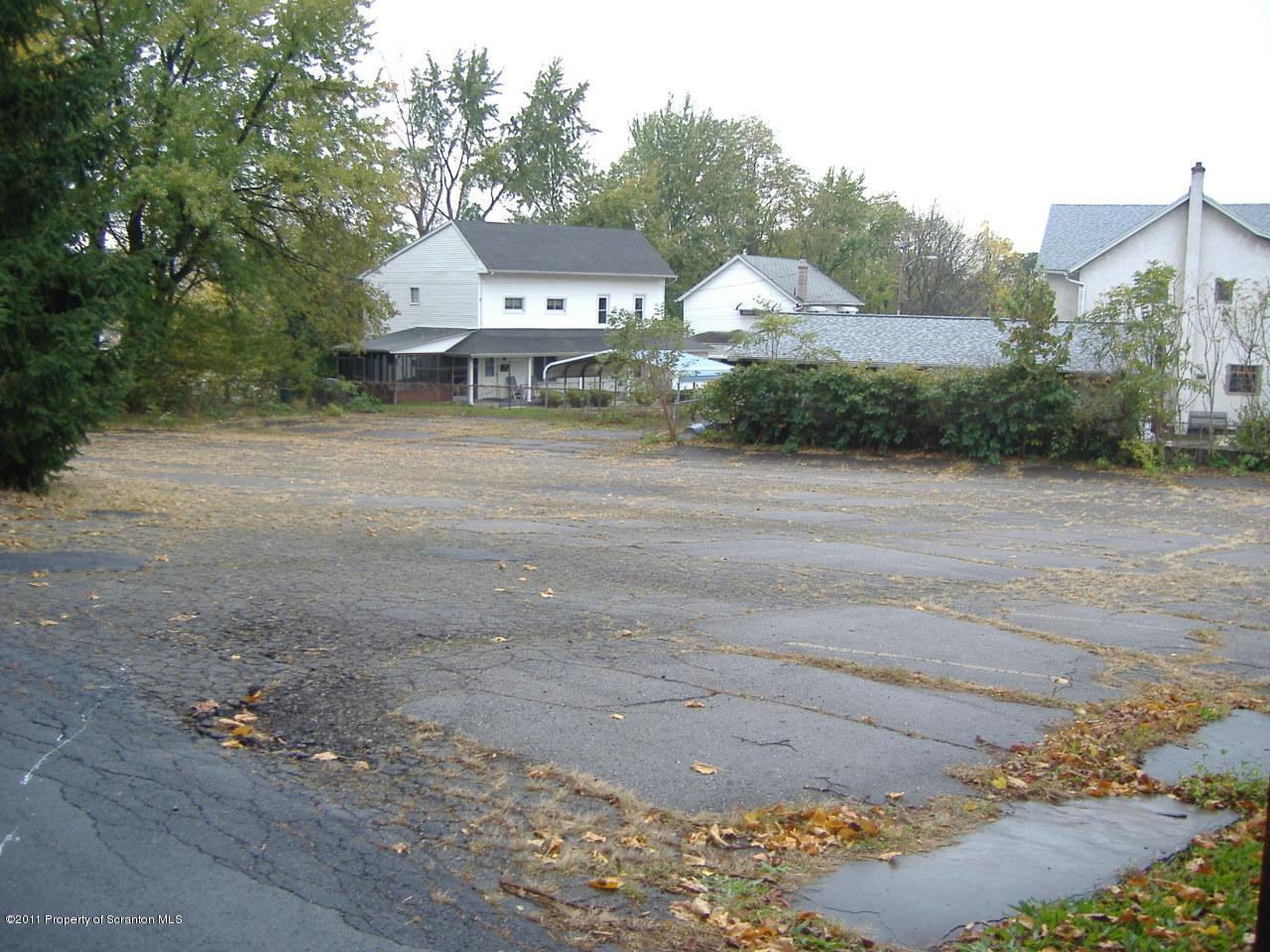 1740 Main Ave., Scranton, Pennsylvania 18508, ,2 BathroomsBathrooms,Commercial,For Sale,Main,11-4987