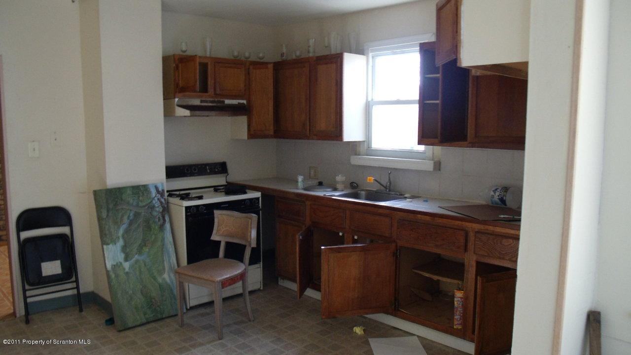 1043 BLAIR AVE, Scranton, Pennsylvania 18508, ,Multi-Family,For Sale,BLAIR,11-5281