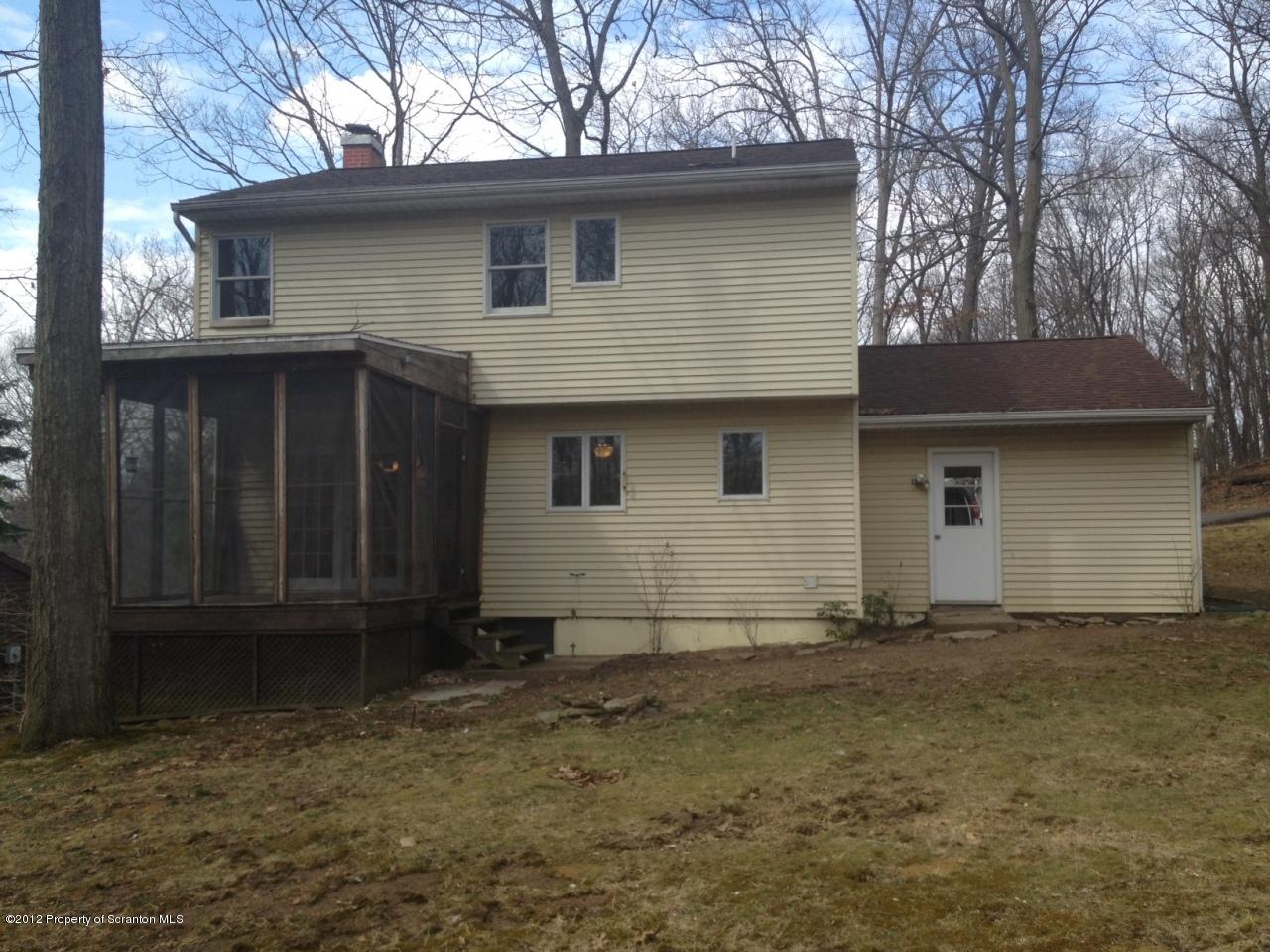 63 Harford Ave, Shavertown, Pennsylvania 18708, 3 Bedrooms Bedrooms, 7 Rooms Rooms,3 BathroomsBathrooms,Single Family,For Sale,Harford,12-1205