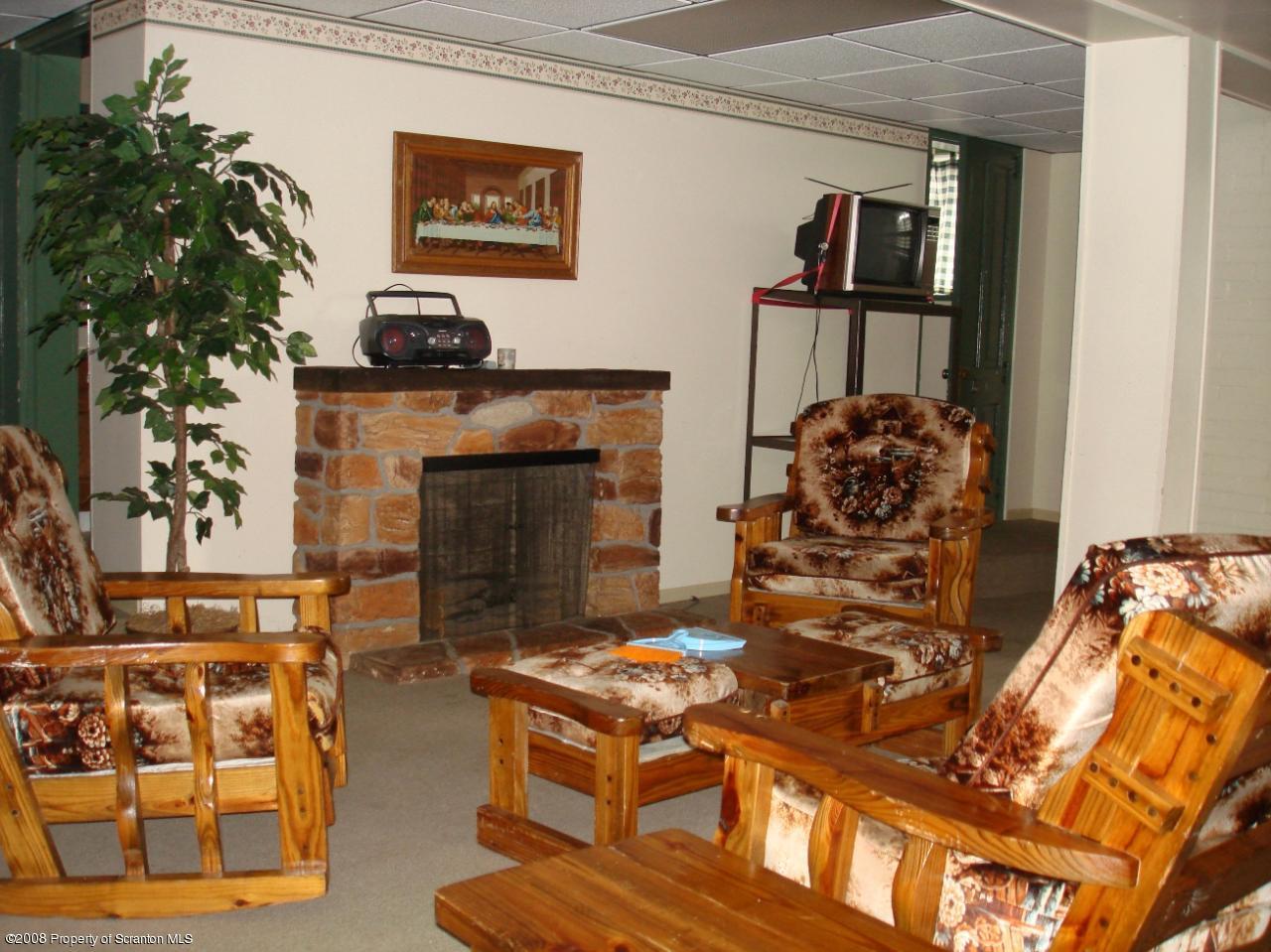 14001 CHURCH HILL RD, Clarks Summit, Pennsylvania 18411, ,3 BathroomsBathrooms,Commercial,For Sale,CHURCH HILL,12-1364