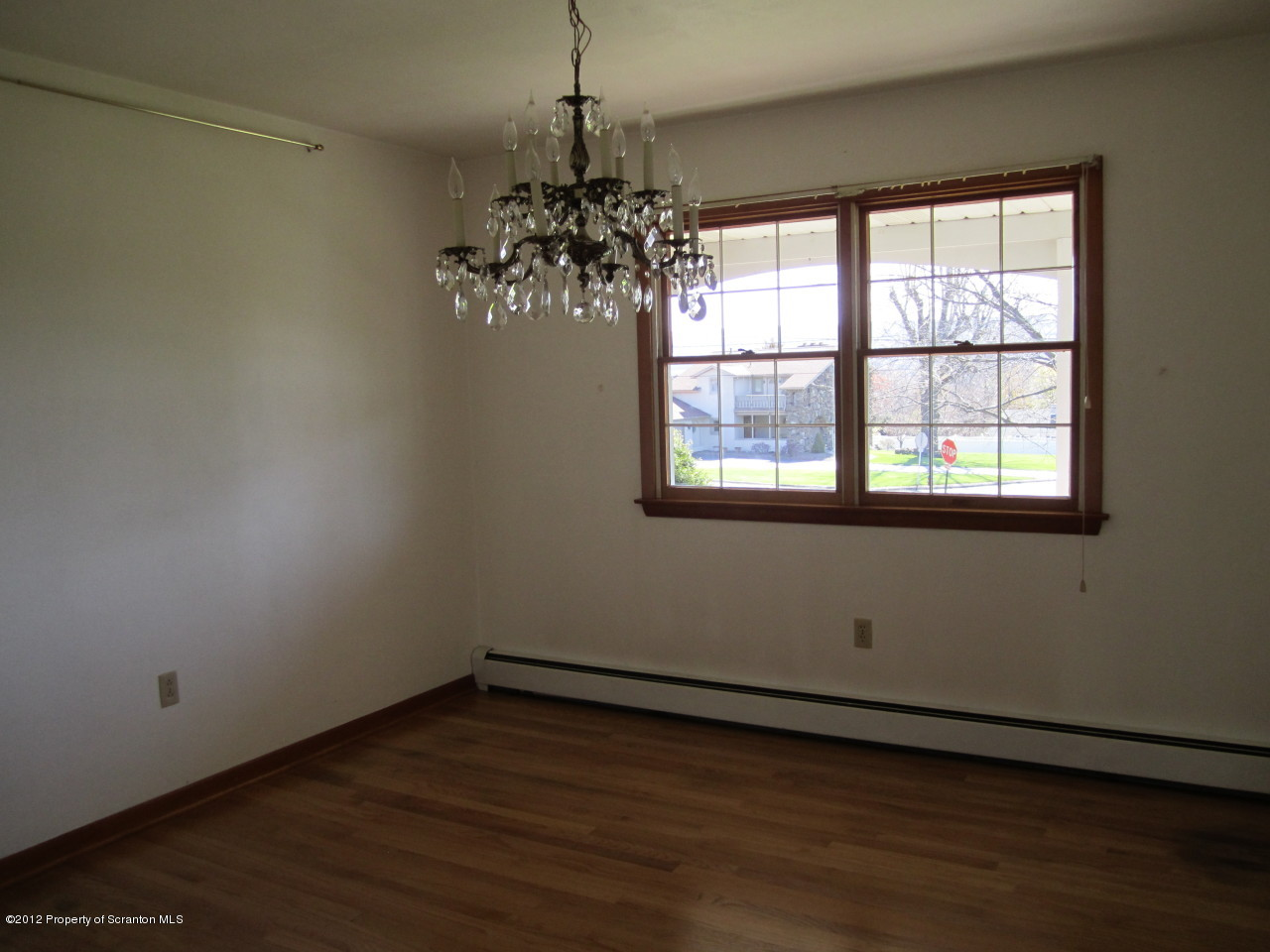 200 Kingsley Blvd., Peckville, Pennsylvania 18452, 5 Bedrooms Bedrooms, 9 Rooms Rooms,3 BathroomsBathrooms,Single Family,For Sale,Kingsley,12-1577