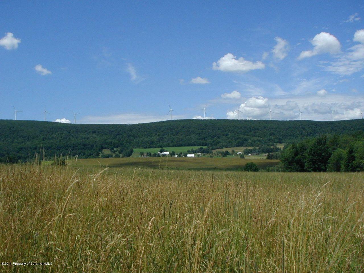 BELMONT TPKE, Waymart, Pennsylvania 18472, ,Land,For Sale,BELMONT,12-3049