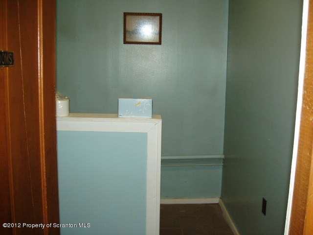 PA Rte 106, Greenfield Twp, Pennsylvania 18407, ,1 BathroomBathrooms,Commercial,For Sale,PA Rte 106,12-3414
