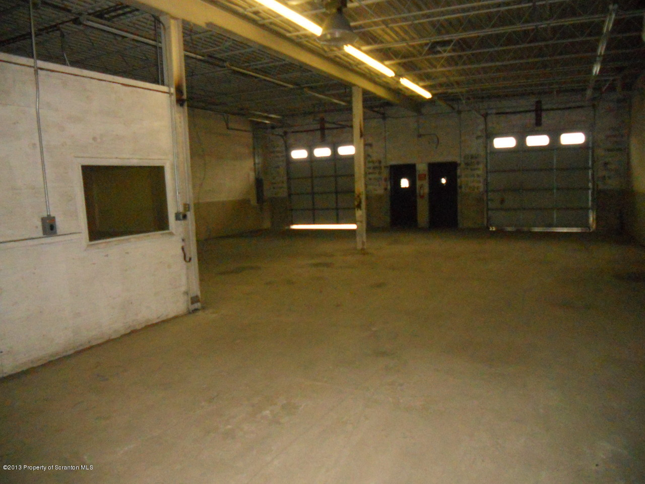 563 Cando Expressway, Hazleton, Pennsylvania 18201, ,1 BathroomBathrooms,Commercial,For Lease,Cando Expressway,13-602
