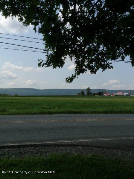 EASTON TPKE, South Canaan, Pennsylvania 18459, ,Land,For Sale,EASTON,13-4118