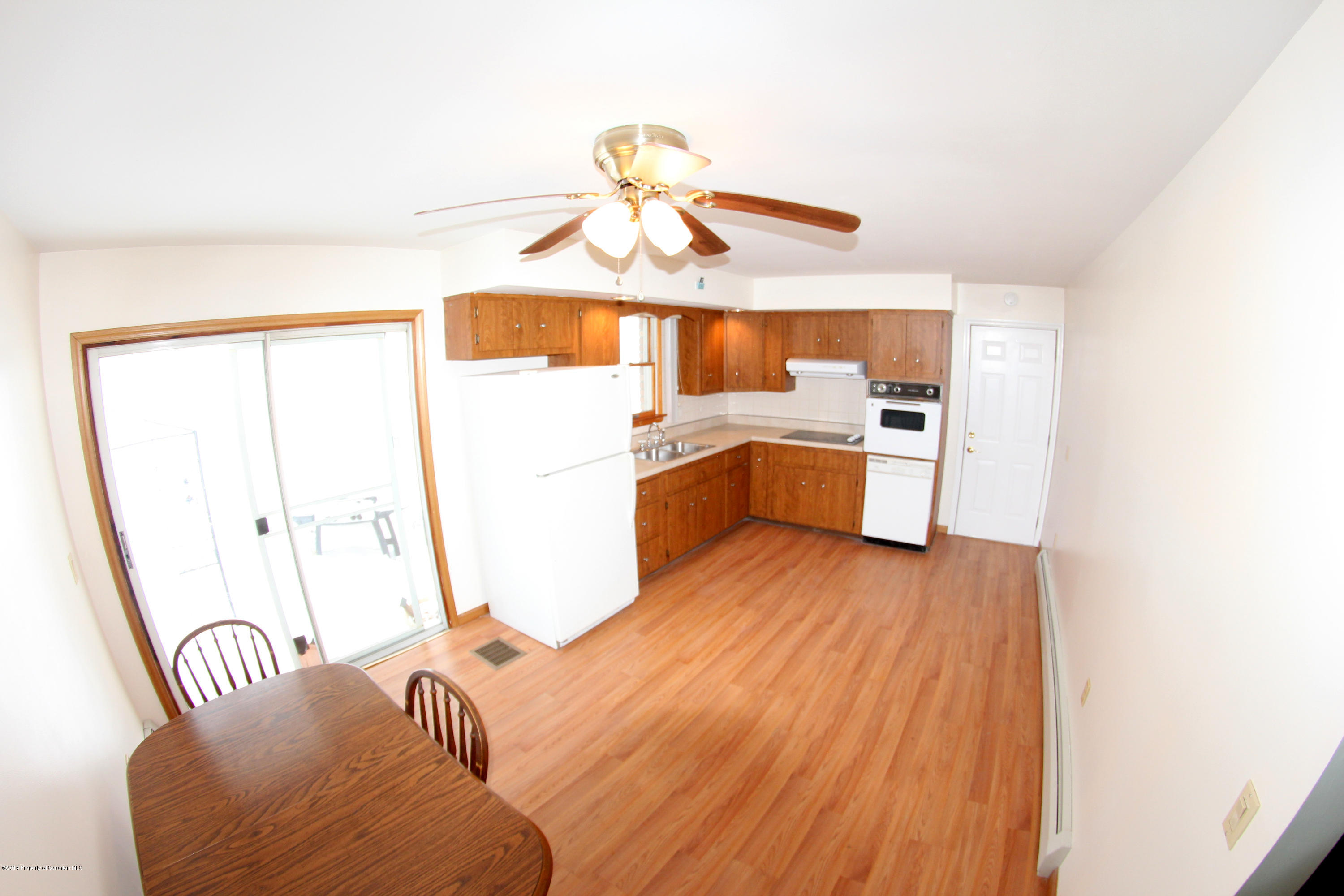 867 State Route 502, Spring Brook Twp, Pennsylvania 18444, 3 Bedrooms Bedrooms, 6 Rooms Rooms,1 BathroomBathrooms,Single Family,For Sale,State Route 502,14-775