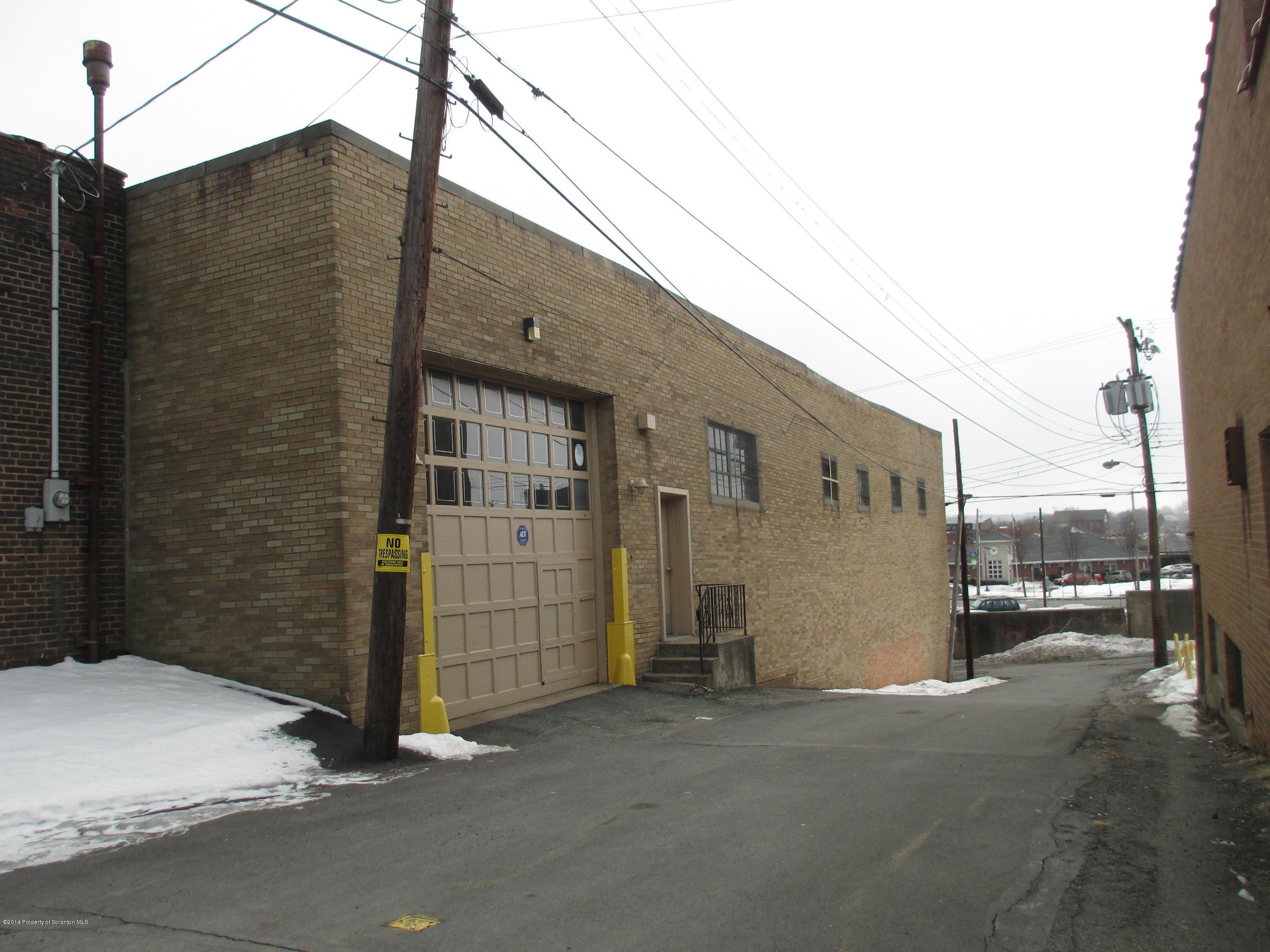 417 6th Ave, Scranton, Pennsylvania 18504, ,2 BathroomsBathrooms,Commercial,For Sale,6th,14-820