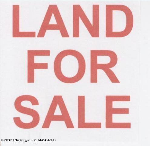 JOE LICK ROAD, Scott Twp, Pennsylvania 18447, ,Land,For Sale,JOE LICK ROAD,13-4158