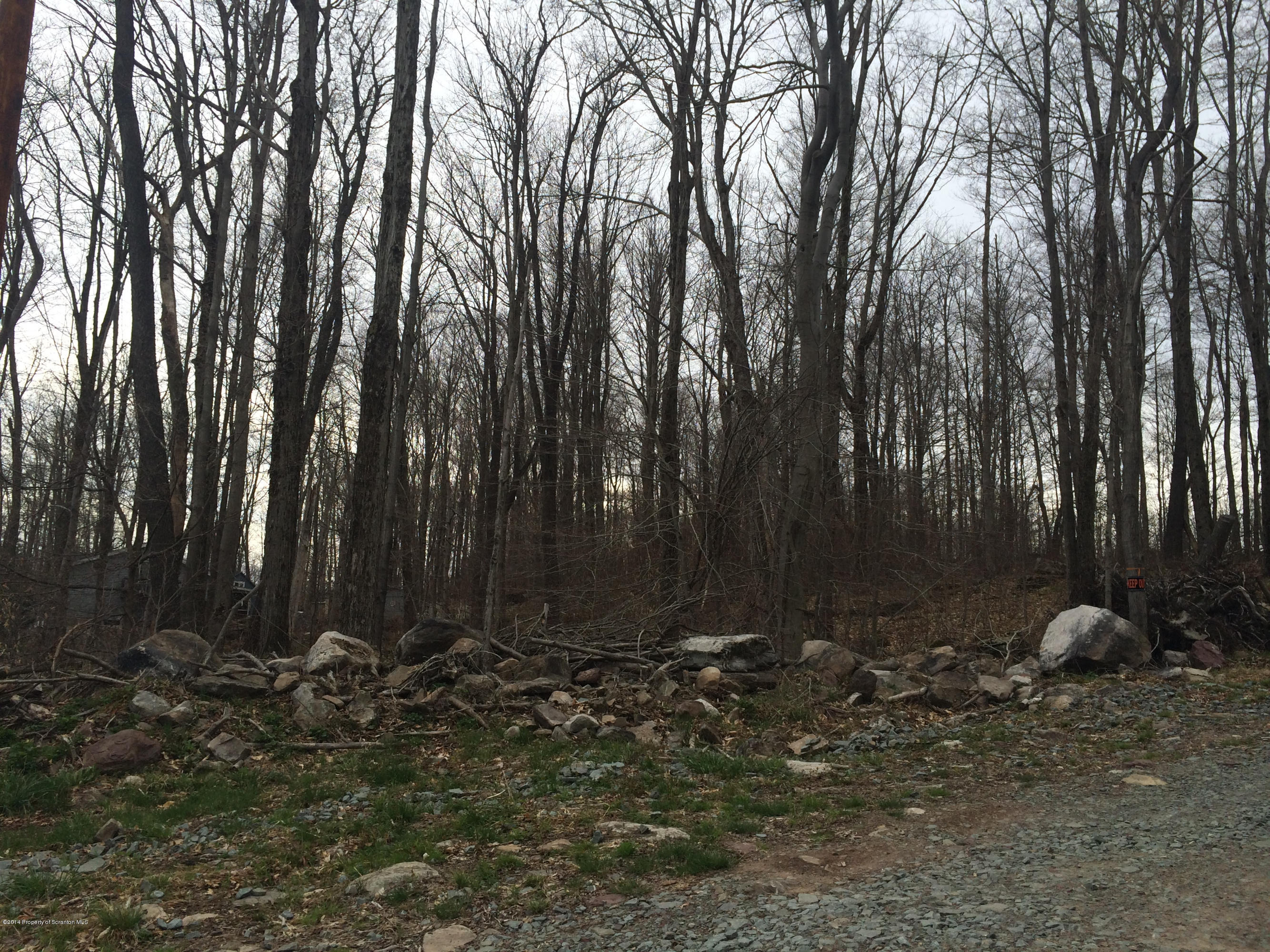 Jubilee lot 4 Rd, Madison Twp, Pennsylvania 18444, ,Land,For Sale,Jubilee lot 4,14-2106