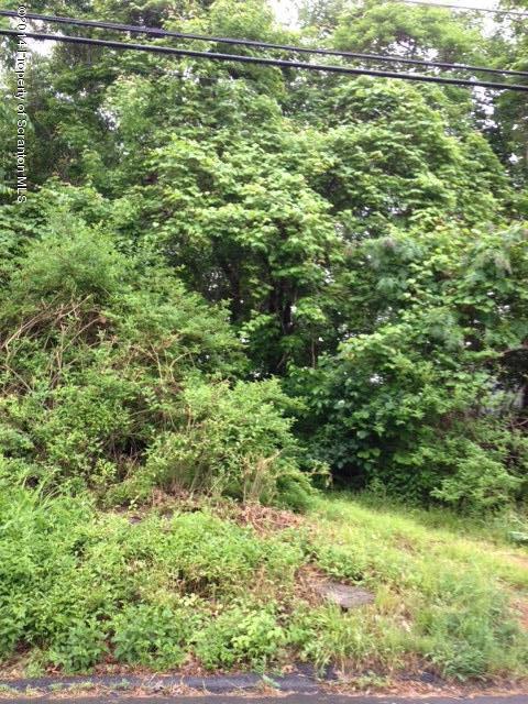 508 Greenwood Ave, Clarks Summit, Pennsylvania 18411, ,Land,For Sale,Greenwood,14-2724