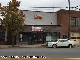 306 State St, Clarks Summit, Pennsylvania 18411, ,2 BathroomsBathrooms,Commercial,For Sale,State,14-5652