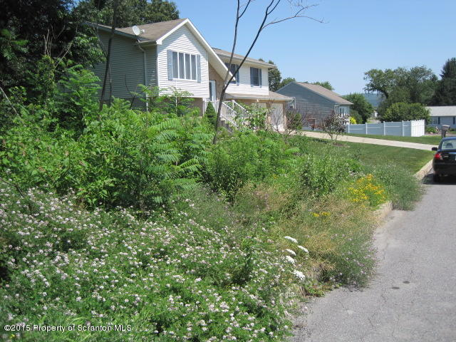105 JAMESTOWN WAY Cir, Scranton, Pennsylvania 18504, ,Land,For Sale,JAMESTOWN WAY,15-3502
