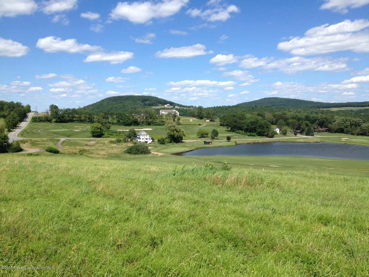 2 Braemar Terrace, Tunkhannock, Pennsylvania 18657, ,Land,For Sale,Braemar Terrace,15-3607
