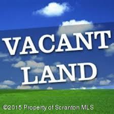 Dickson City, Pennsylvania 18519, ,Land,For Sale,15-3781