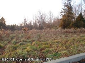 703 SWINICK ( Lot 258) DR, Dunmore, Pennsylvania 18512, ,Land,For Sale,SWINICK ( Lot 258),15-4647